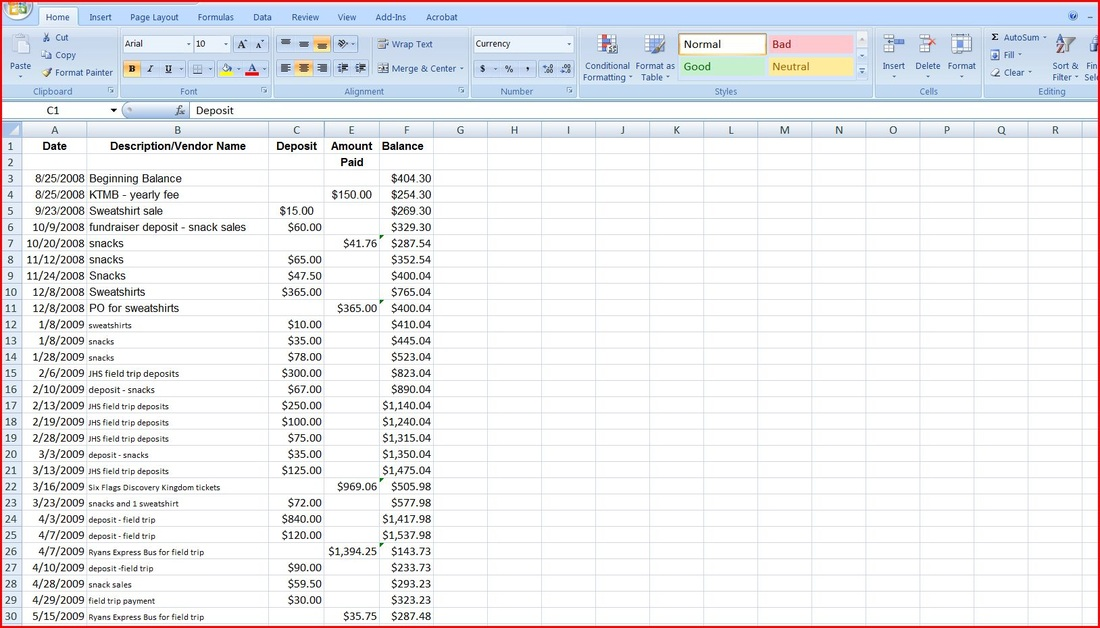 budgeting exercise 16 variance analysis